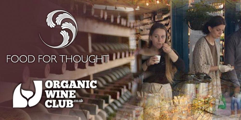 organic_food-wine
