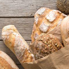 Wholegrains for Diabetes Prevention