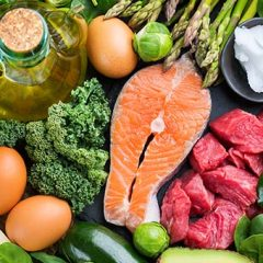 Low Fat or Low Carb Diets? Which is Best?