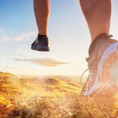 Benefits of Exercise and COVID-19