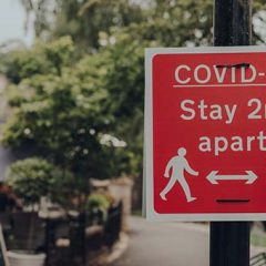 Protection from Covid-19