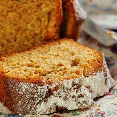 Sugar – What's the Alternative?